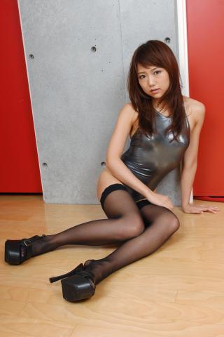 ai_amano_bwh1098.jpg