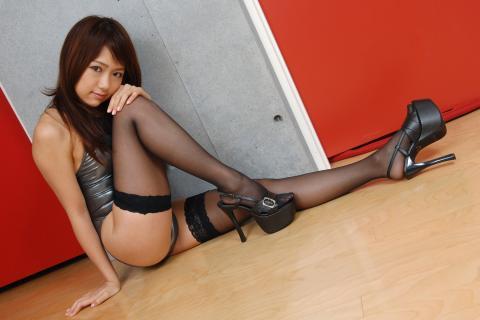 ai_amano_bwh1101.jpg