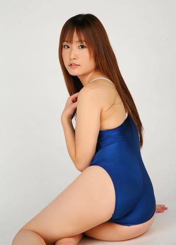 ai_himekawa1115.jpg