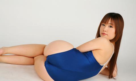 ai_himekawa1117.jpg