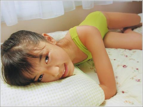 ai_misaki061.jpg