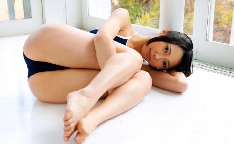 ai_nomura1031.jpg