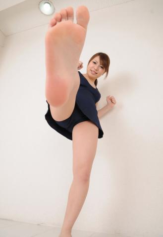 aimi_tokita_LP_02_014.jpg