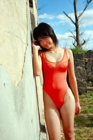 aira_mihana621.jpg