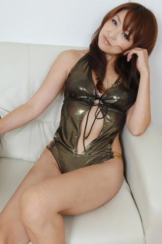 akane_fujisaki_bwh1032.jpg