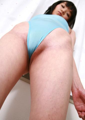 akane_sasakura_cd1315.jpg