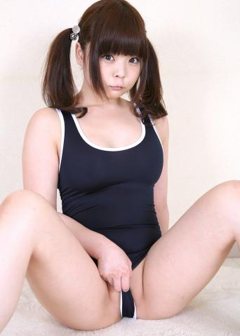 ame_ichigo_cd1223.jpg