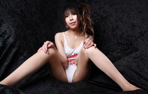 amina_kimura_dc1243.jpg