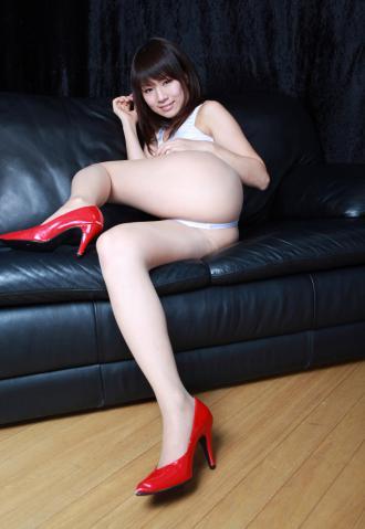 anri_nonaka_dc1221.jpg