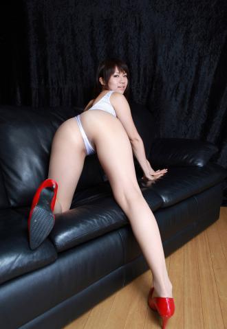 anri_nonaka_dc1230.jpg