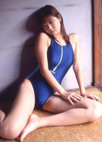 asaki_yoshida495.jpg