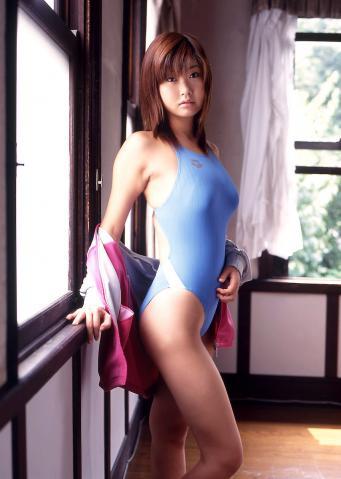 asaki_yoshida502.jpg