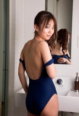 asuka_hoshino_dgc1046.jpg