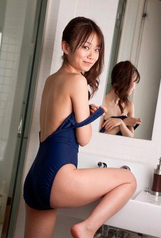 asuka_hoshino_dgc1049.jpg