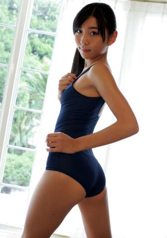 asuka_izumi2601.jpg