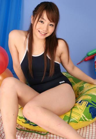asuka_kimishima1419.jpg