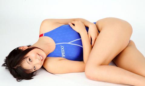 asuka_minami1218.jpg