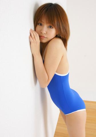 aya_yoshino_LP_08_027.jpg