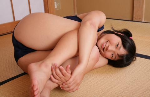 ayaka_mitsui_op_11_25.jpg