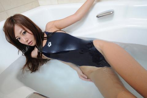 ayako_yamanaka_bwh1018.jpg