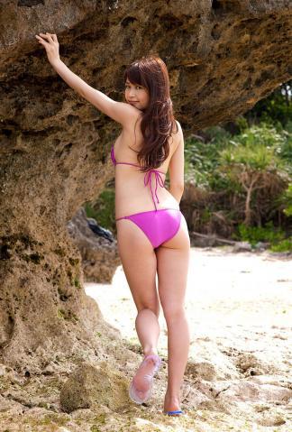 ayumi_takahashi_dgc1004.jpg
