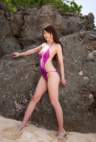 ayumi_takahashi_dgc1010.jpg