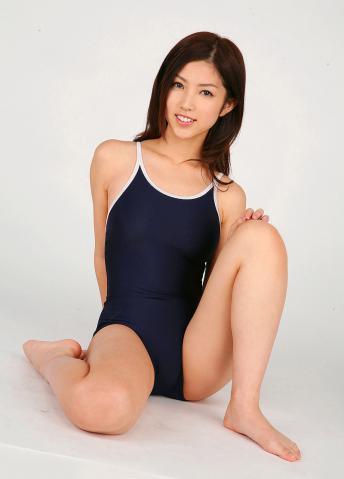 azusa_togashi2032.jpg