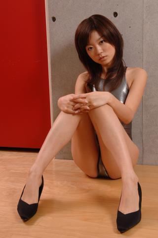 chiaki_fukushima_bwh1082.jpg