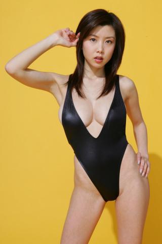 china_fukunaga003.jpg