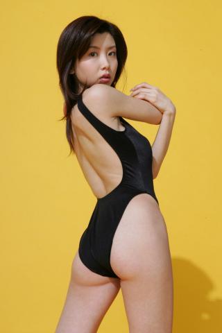 china_fukunaga006.jpg