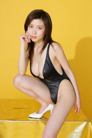 china_fukunaga008.jpg
