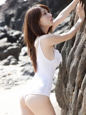 emi_kobayashi302.jpg