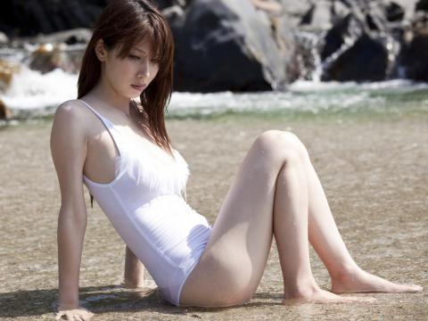 emi_kobayashi308.jpg