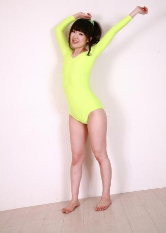 erika_tachibana_cd1303.jpg