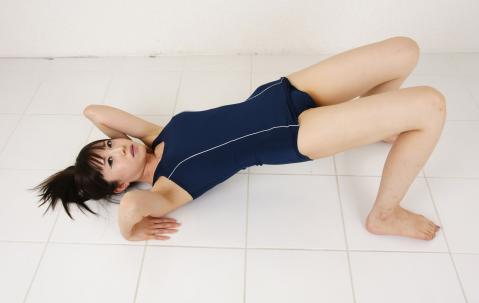 erika_tanigawa_LP_03_038.jpg