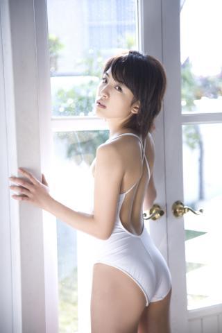 erina_matsui049.jpg