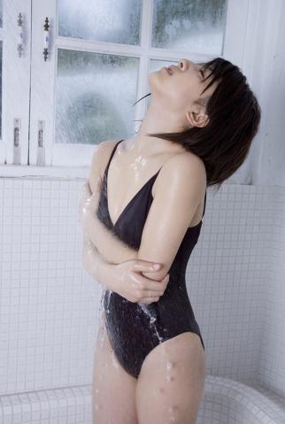 erina_matsui063.jpg