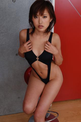 erisa_nakayama_bwh1098.jpg