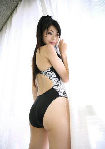 fuyumi_ikehara_rqc044.jpg