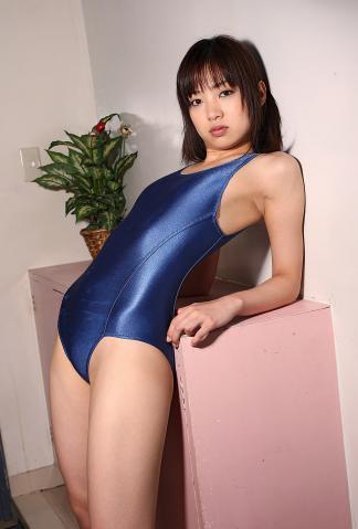 haruka_itou_dgc1267.jpg
