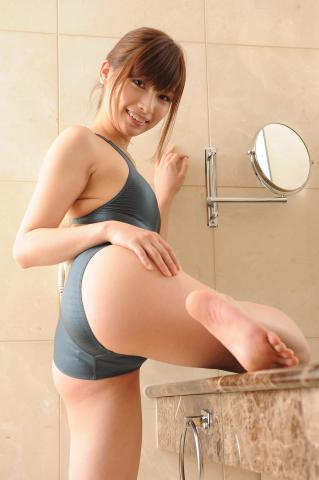 haruka_misaki_bwh046.jpg