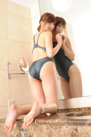 haruka_misaki_bwh049.jpg