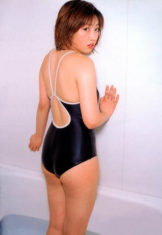 haruka_nomoto661.jpg