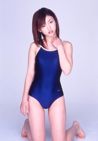 hatsune_matsushima626.jpg