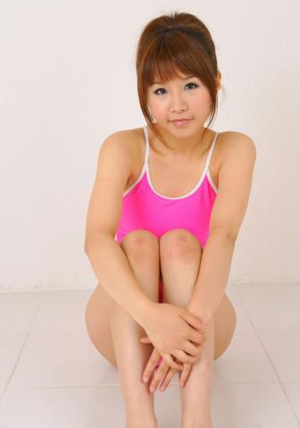 hibiki_mano_LP_04_014.jpg