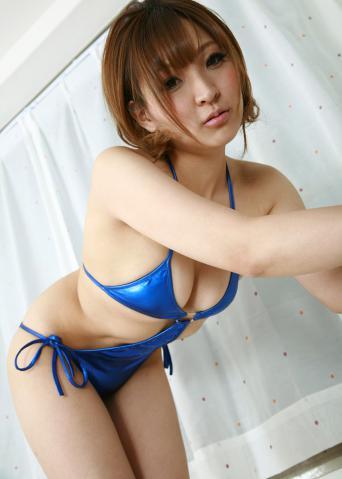 hiromi_tamaki_cd1510.jpg