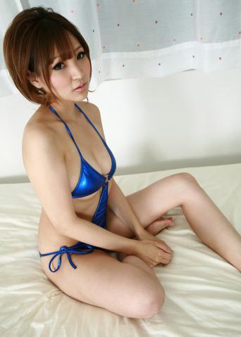 hiromi_tamaki_cd1513.jpg