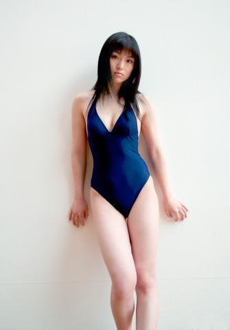 hisami_hatsune1004.jpg