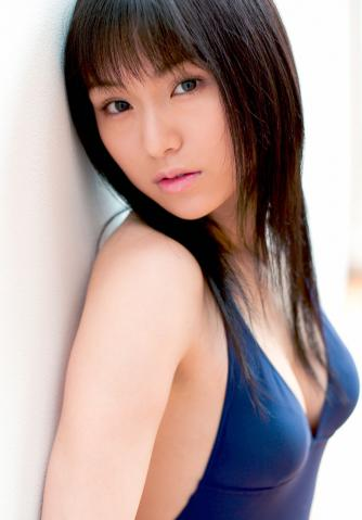 hisami_hatsune1005.jpg