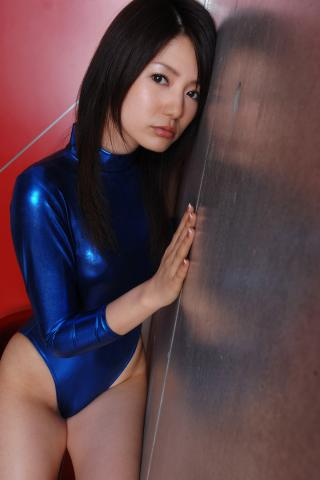 hitomi_furusaki_bwh1114.jpg